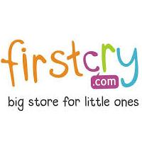 FirstCry India Contact Information