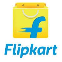 Flipkart India Contact Information