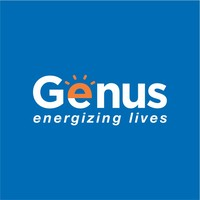 Genus India Contact Information