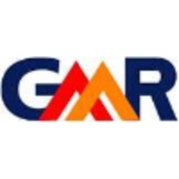 GMR Group India Contact Information