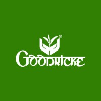 Goodricke Group India Contact Information