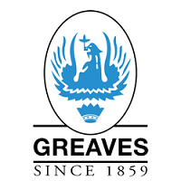 Greaves Cotton India Contact Information