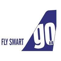GoAir India Contact Information