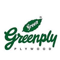 Greenply India Contact Information