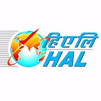 HAL India Contact Information
