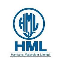 Harrisons Malayalam India Contact Information