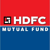 HDFC Mutual Fund Contact Information