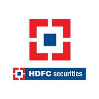 HDFC Securities India Contact Information