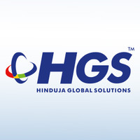 Hinduja Global Solutions Contact Information