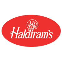 Haldiram's India Contact Information