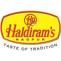 Haldirams Nagpur Contact Information