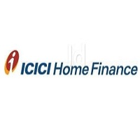 ICICI Home Finance Contact Information