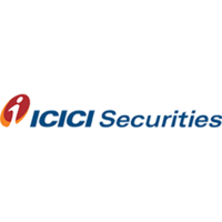 ICICI Securities India Contact Information