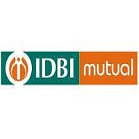IDBI Mutual Fund Contact Information