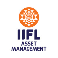 IIFL Mutual Fund Contact Information