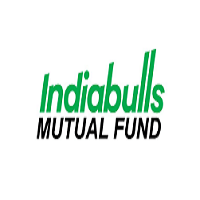 Indiabulls Mutual Fund Contact Information