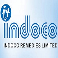 Indoco Remedies India Contact Information