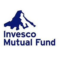 Invesco Mutual Fund Contact Information