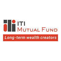 ITI Mutual Fund Contact Information