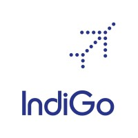 IndiGo Airline India Contact Information