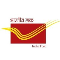 India Post India Contact Information