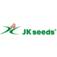 JK Seeds India Contact Information