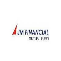 JM Mutual Fund Contact Information