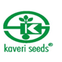 Kaveri Seed India Contact Information