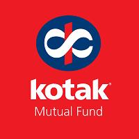 Kotak Mutual Fund Contact Information