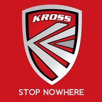 Kross Bikes India Contact Information