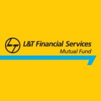 L and T Mutual Fund Contact Information