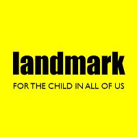 Landmark India Contact Information