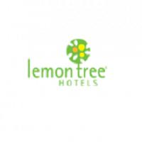 Lemon Tree Hotels Contact Information