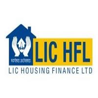 LIC Housing Finance Contact Information