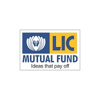 LIC Mutual Fund Contact Information