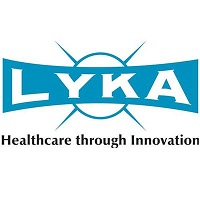 Lyka Labs India Contact Information