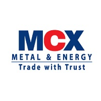 MCX India Contact Information