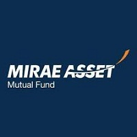 Mirae Mutual Fund Contact Information