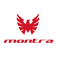 Montra Bikes India Contact Information