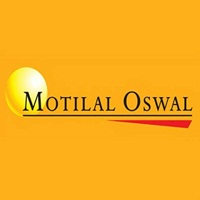 Motilal Oswal India Contact Information