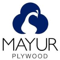 Mayur Plywood India Contact Information