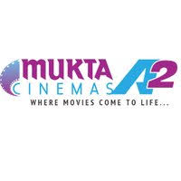 Mukta A2 Cinemas Contact Information
