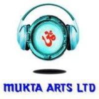 Mukta Arts India Contact Information