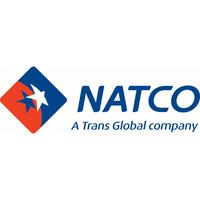 Natco Pharma India Contact Information