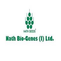 Nath Bio-Genes Contact Information