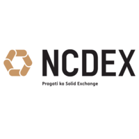 NCDEX India Contact Information