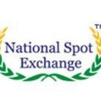 NSE India Contact Information