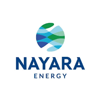 Nayara Energy Limited Logo