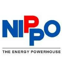 Nippo India Contact Information