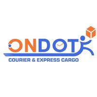 Ondot Courier Contact Information